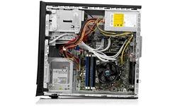 HP Elite 7300 (BXT236EA90)
