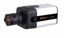 Brickcom FB-100AP-31