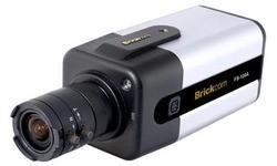 Brickcom FB-130AP-31