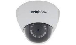 Brickcom FD-100AE-73