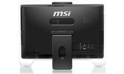 MSI Wind Top AE2050-083NL