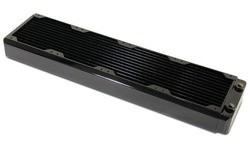 Hardware Labs Black Ice Radiator GT Xtreme 480 Black