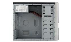 LC Power 603B