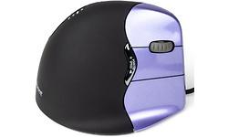 Bakker Elkhuizen Evoluent 4 Vert Mouse Right Model Small