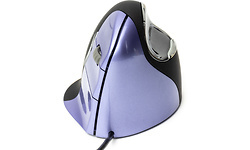 Bakker Elkhuizen Evoluent 4 Vert Mouse Right Model Small