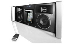 Altec Lansing IMT810 Mix