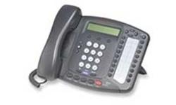 HP 3102 Business Phone
