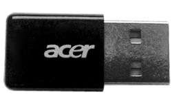 Acer USB Wireless Adapter 802.11b/g/n