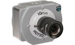 IQinVision IQ542SI-V11