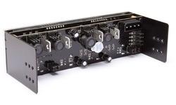 Lamptron Fan Controller FC5V2 Silver