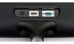 Samsung SyncMaster S24B350H