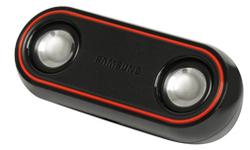 Samsung Portable Speaker Black