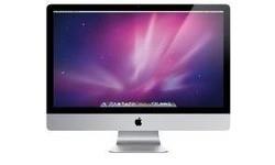 "Apple iMac 21.5"" (MC309Z0H6N/A)"