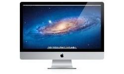 Apple iMac 27 (MC813N/A)