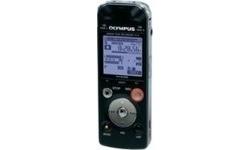 Olympus LS-3 4GB