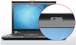 Lenovo ThinkPad T520 (NW66BUK)