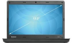 Lenovo TP/E320 i3-2350M 4GB 320GB W7P