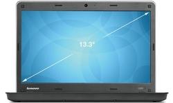 Lenovo ThinkPad E320 (NWYA9UK)