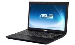 Asus P53E-SO112X