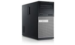 Dell OptiPlex 790 (P790-6932)