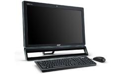 Acer Veriton Z4631G (DO.VDREH.001)