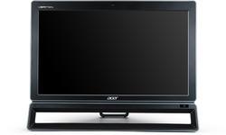 Acer Veriton Z4621G (DO.VDTEH.003)