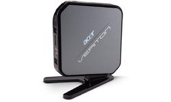 Acer Veriton N282G (DT.VBHEH.002)