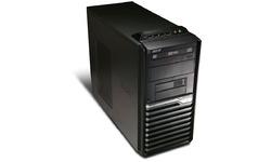 Acer Veriton M4610G (DT.VC4EH.004)