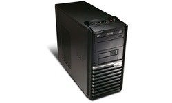 Acer Veriton M6610G (DT.VCCEH.005)