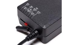 Sweex PA322 Universal Notebook Adapter 120W
