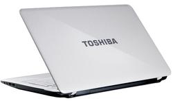 Toshiba Satellite L775D-10V