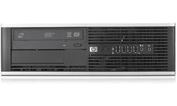 HP MultiSeat ms6200 (QS140AW)