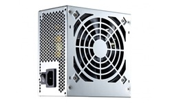 Cooler Master GX Lite 600W