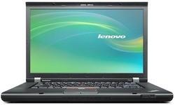 Lenovo ThinkPad T520 (NW928UK)