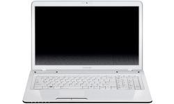 Toshiba Satellite L755-18Q