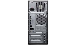 Lenovo ThinkCentre Edge 71 (SGFN8MB)