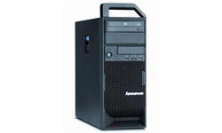 Lenovo ThinkStation S20 (SNBM3MB)