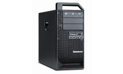 Lenovo ThinkStation D20 (SNFK7MB)
