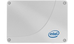 Intel 520 Series 120GB (retail)