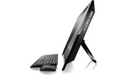 Lenovo ThinkCentre Edge 91z (SWHB5MH)