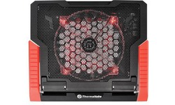 Thermaltake Notebook Cooling Massive 23 GT