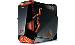 Acer Aspire G7760 (PT.SGRE2.010)