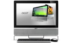 Acer Aspire Z5801-H67 (PW.SGBE2.141)