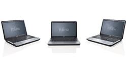 Fujitsu Lifebook A531 (VFY:A5310MF081BE)