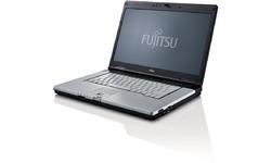 Fujitsu Celsius H710 (VFY:H7100WXG31BE)