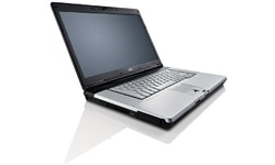 Fujitsu Celsius H710 (VFY:H7100WXP51BE)