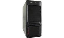 LC Power Pro 925B