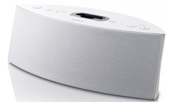 Sony RDP-NWD300 White