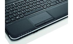 Fujitsu Lifebook AH531 (VFY:AH531MP502NL)
