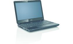 Fujitsu Lifebook SH531 (VFY:SH531MP501NL)